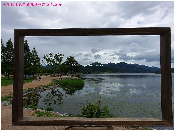 京畿道 兩水頭 洗美苑 (71).JPG