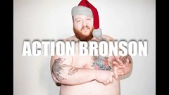 Action Bronson - Mr Wonderful Beat (.one love.) Tags: beat hiphop rap instrumental beats cloaked instrumentals