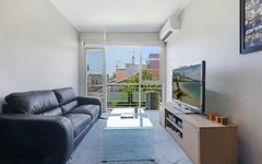 8/4-6 Hunter Street, Lewisham NSW