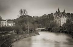 Chateau durbuy (ditchfla) Tags: belgique chteau durbuy wallonie