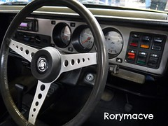 1980 Leyland Princess (Rorymacve Part II) Tags: auto road bus heritage cars sports car truck automobile estate princess transport historic bond motor saloon compact leyland roadster bondbug motorvehicle leylandprincess