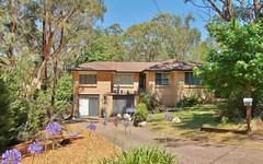 89 Boronia Road, Bullaburra NSW