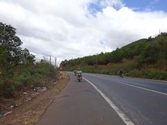 Easy rider to Dalat184