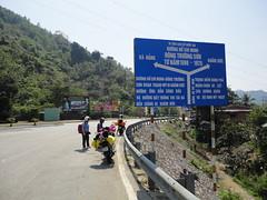Easy rider to Dalat2