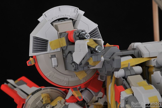 Mechanicore - Tief Stürmer Review - Final Shots 15 by Judson Weinsheimer