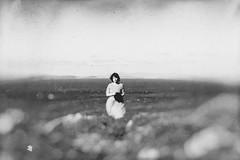(Antonio Gutirrez Pereira) Tags: love blanco mujer retrato amor negro paisaje placer vigo surrealismo angustia inquietud desamos antoniogutierrezfotografia dinamocoworking