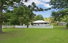 330 Simpkins Creek Rd, Mummulgum NSW