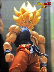 "Goku Awekening Version SH Figuarts ("" 43 "") Tags: 3 ex photoshop ball toy dragon awakening ultimate review version cell collection figure trunk ssh z c17 trunks  custom figurine fx piccolo sh zero android krillin bandai goku vegeta broly ultime sdcc gohan  c18 dbz c16 wcf vegetto ssj shenron freeza figuarts porunga klylin tamsahi shfx megawcfgohan"
