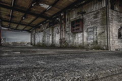 IMG_1264 (shay connolly) Tags: arklow