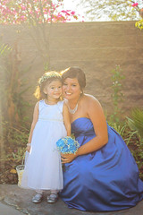 Abby and Jeanette (KMRM Photography) Tags: wedding photoraphy weddings kmrm kmrmphotography