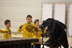 2016-03-19 CGN_Finals 014 (harpedavidszoetermeer) Tags: netherlands percussion nederland finals nl hip flevoland almere 2016 cgn hejhej indoorpercussion harpedavids