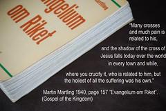 But the Holiest (Jouni Niirola) Tags: book google martin jesus kingdom bok om jesu translate gospel yeshua kors kirja martling riket evangelium jeesus martinmartling1940