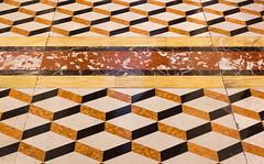 Floor at the Teatro Nacional, San Jos, Costa Rica (maxunterwegs) Tags: costarica pattern floor theatre sanjos muster nationaltheatre boden teatronacional teatronacionaldecostarica nationaltheatreofcostarica