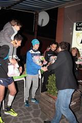 IMG_6669 (Agabiti Carolina (Lilly)) Tags: italy italia lilly lazio maratona rieti vazia podismo corsasustrada amatoripodisticaterni carolinaagabiti fotocarolinaagabiti agabiticarolina aptterni tourdirietivazia26032016