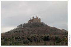 20160328_Hechingen_1001 (Mr.Vamp) Tags: castle schloss burg badenwrttemberg hechingen hohenzollern burghohenzollern zollernalbkreis mrvamp
