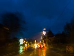 L1030032-2 (daniel.buisson) Tags: illustration de la vision sur nuit mauvaise