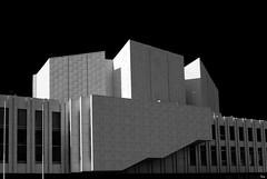 finlandia hall (TeRo.A) Tags: helsinki finlandiahall alvaraalto