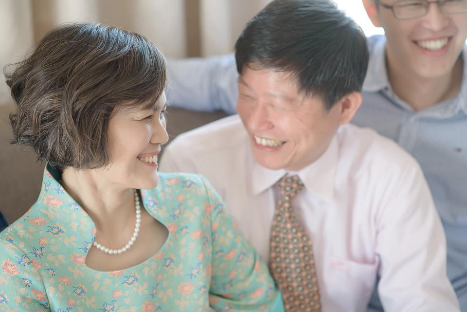 台南情定婚宴城堡永康館 婚禮攝影06-1