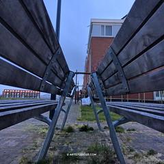 Waterdonken_Artstudio23_017 (Dutch Design Photography) Tags: new architecture fotografie natuur workshop breda blauwe miksang wijk zien huizen luchten uur hollandse fotogroep waterdonken
