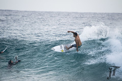 Surfer (jadyn2014) Tags: wave surfing coastal surfers coolangatta goldcoast snapperrocks d5300 nikond5300