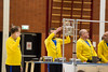 2016-03-19 CGN_Finals 031 (harpedavidszoetermeer) Tags: netherlands percussion nederland finals nl hip flevoland almere 2016 cgn hejhej indoorpercussion harpedavids