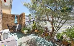 48/29-33 Corella Road, Kirrawee NSW