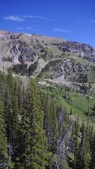 _IGP4053 (carmenb122) Tags: arches yellowstone nationalparks grandteton canyonland 2015vacation