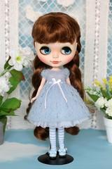 IMG_0799 - 13 (Elena_art) Tags: factory dress handmade blythe knitted custom