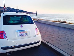 Pam J. is coastin' to the warmer weather in her #FIAT500. photo from fiatusa (fieldsfiatorlando) Tags: auto from orange usa news cars love car weather j march is photo orlando post fiat florida photos group n like automotive her vehicles pam fields vehicle 18 avenue fiat500 131 warmer 2016 fiats coastin 32801 facebookpages 0940am ifttt fiatusa wwwfieldsfiatorlandocom httpwwwfacebookcompagesp166173473433831 httpswwwfacebookcomfieldsfiatphotosa87366844601766010737418351661734734338311155481244503044type3 httpsscontentxxfbcdnnethphotosxpa1vt100p180x5401042027911554812445030447258206292931264651njpgoh412befec95469121f626004f1a597b4aoe575902c9