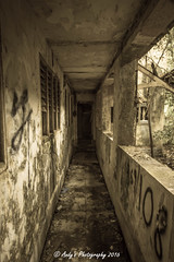 IMG_7146 (ydnA uaL) Tags: istana woodneuk
