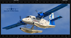 8Q-IAL (EI-AMD Photos) Tags: male photos aviation twin otter maldives mal seaplanes maldivian dhc6 vrmm eiamd 8qial