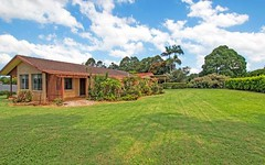 2 Valley Drive, Alstonville NSW