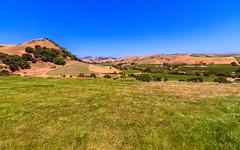 Napa - Artesa Winery (gregoryl.johnson56) Tags: sanfrancisco california nava