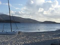 IMG_9065 (hannes g) Tags: island hannes richard das tortola branson magazin bvi necker briefkastenfirma grassegger panamaleaks