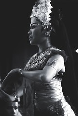 Bali Bali, Indonesia Balinese Balinese Life Dancer Culture Traditional Portrait Portrait Of A Woman INDONESIA Indonesia_photography Indonesia_allshots Dewata Blackandwhite Black And White Black & White Blackandwhite Photography Travel Photography (Craig Ansibin) Tags: portrait blackandwhite bali indonesia blackwhite traditional culture dancer blackandwhitephotography balinese travelphotography dewata portraitofawoman balineselife indonesiaphotography indonesiaallshots