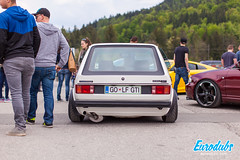 "Worthersee 2016 - 23 April • <a style=""font-size:0.8em;"" href=""http://www.flickr.com/photos/54523206@N03/25996702904/"" target=""_blank"">View on Flickr</a>"