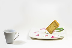 Table top photography (Balasubramani Murali) Tags: stilllife objects product chennai flashes tabletopphotography