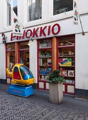 speelgoed vinkenburgstraat utrecht