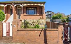 8 Knox Street, Clovelly NSW