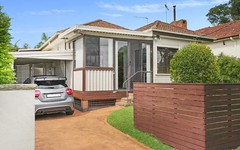 67 Sunshine Street, Manly Vale NSW