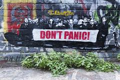 Blender 2016-04-24 (6D_1545) (ajhaysom) Tags: streetart graffiti australia melbourne canon1635l canoneos6d blenderstudios