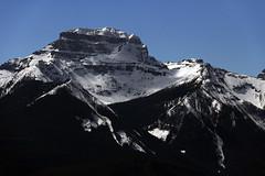 Banff, Tunnel Mountain Hike, April 9 2016 (43)_e_apr_11_16 (Velates) Tags: canada mountains alberta rockymountains banffnationalpark