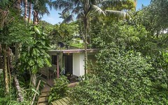 13 Campbell Street, Bangalow NSW