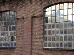 2016.04 - Amsterdam photo of reflecting windows and brick factory wall of the Jan van Gendt-hallen on Oostenburg - geotagged free urban picture, in public domain / Commons; Dutch photography, Fons Heijnsbroek, The Netherlands (Amsterdam photos, pictures, foto's - Netherlands) Tags: amsterdam windows walls brick reflections glass old factory photo dutch industrial architecture public domain werkspoor van gendt hallen free print picture image geotagged photography outdoor daylight reflectedlight 19thcentury urban publicdomain publiekdomein nocopywright freedownload freeprint printforfree fonsheijnsbroek ccophotography freephotos photofree opensourcephotos thenetherlands photographer dutchphotographer urbanphotographer urbanphotoart urbanphoto dutchphoto dutchphotography urbanphotography commons amsterdamcity highresolution goodquality printfree brickwall shadow light composition abstract janvangendthallen glasswindows reflecting impression pic impressions