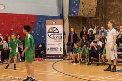 PPC_9026-1 (pavelkricka) Tags: basketball club finals bland schools academy primary ipswich scrutton 201516 ipswichbasketballclub playground2pro