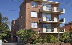 10/50-52 Fern Street, Randwick NSW