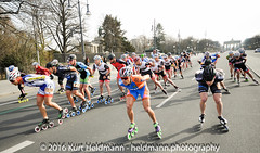 36. Berliner Halbmarathon (heldmann) Tags: berlin speedskating inlineskaten 36berlinerhalbmarathon