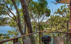 27A Gabagong Road, Horsfield Bay NSW