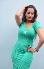 Bollywood Actress Meghna Patel Photos Set-4-HOT PHOTOS (20)