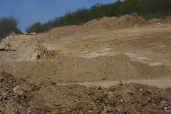 Limberg (Harald Reichmann) Tags: transformation fels wald stein niedersterreich expansion vernderung steinbruch zerstrung limberg bergbau erweiterung tagbau